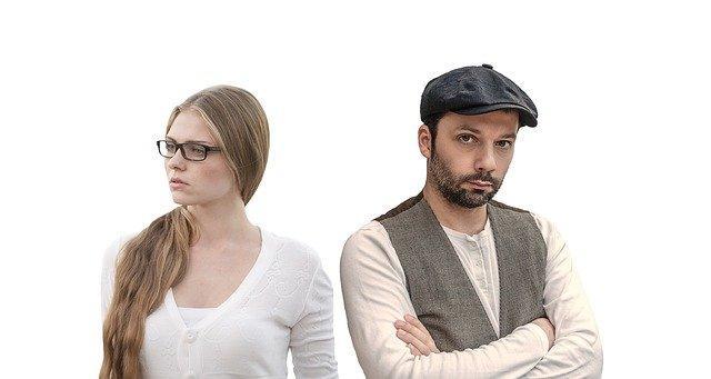 фото «Мужчины манипулируют имуществом, женщины мстят детьми»: как поделить ребёнка при разводе – советы семейного юриста 6
