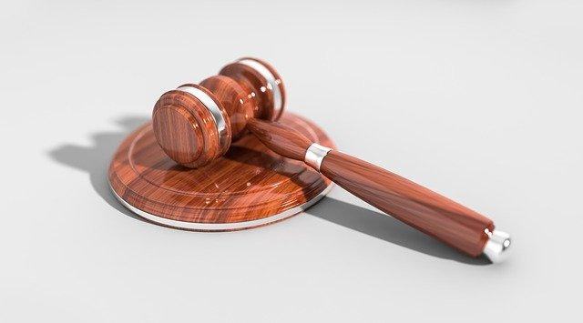 фото «Мужчины манипулируют имуществом, женщины мстят детьми»: как поделить ребёнка при разводе – советы семейного юриста 3