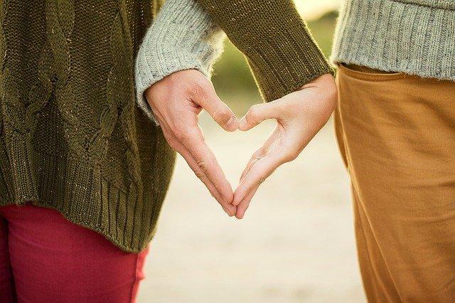 Фото День святого Валентина: история и традиции празднования 14 февраля 2