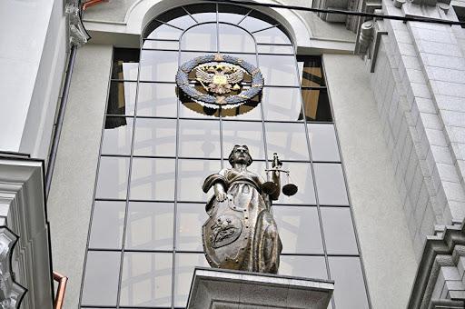 фото Судебный иск к правительству, призыв убить ребёнка, пожар в притоне для попрошаек и 5000 рублей за коронавирус: главные новости 5 февраля 2021 года – в одном материале 4