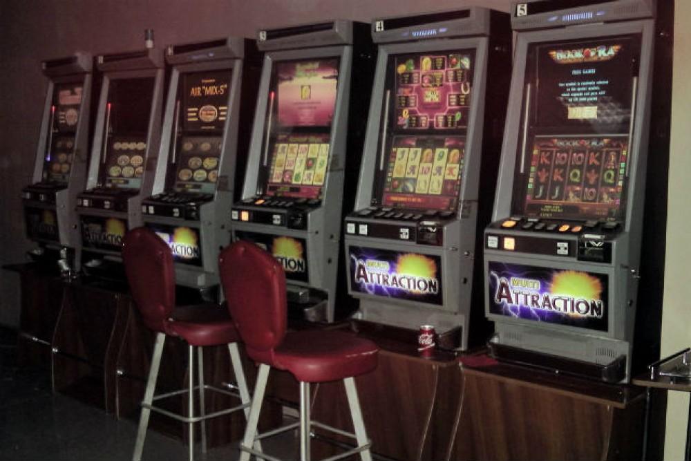 Игровые автоматы победа в новосибирске форум бесплатное казино