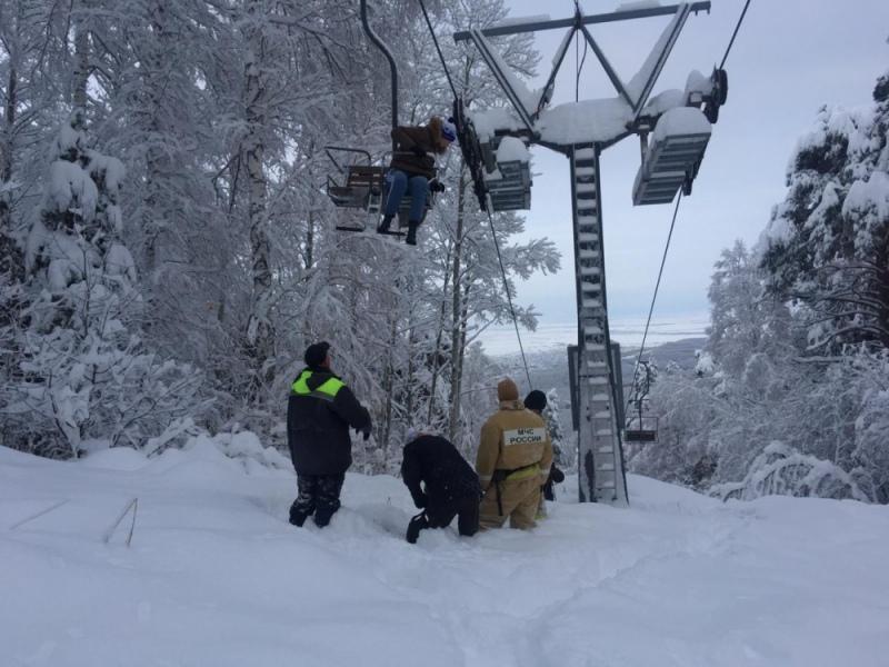 фото «Я и Лёха в Шерегеше!»: почему умер налетевший на лыжу новосибирец 7