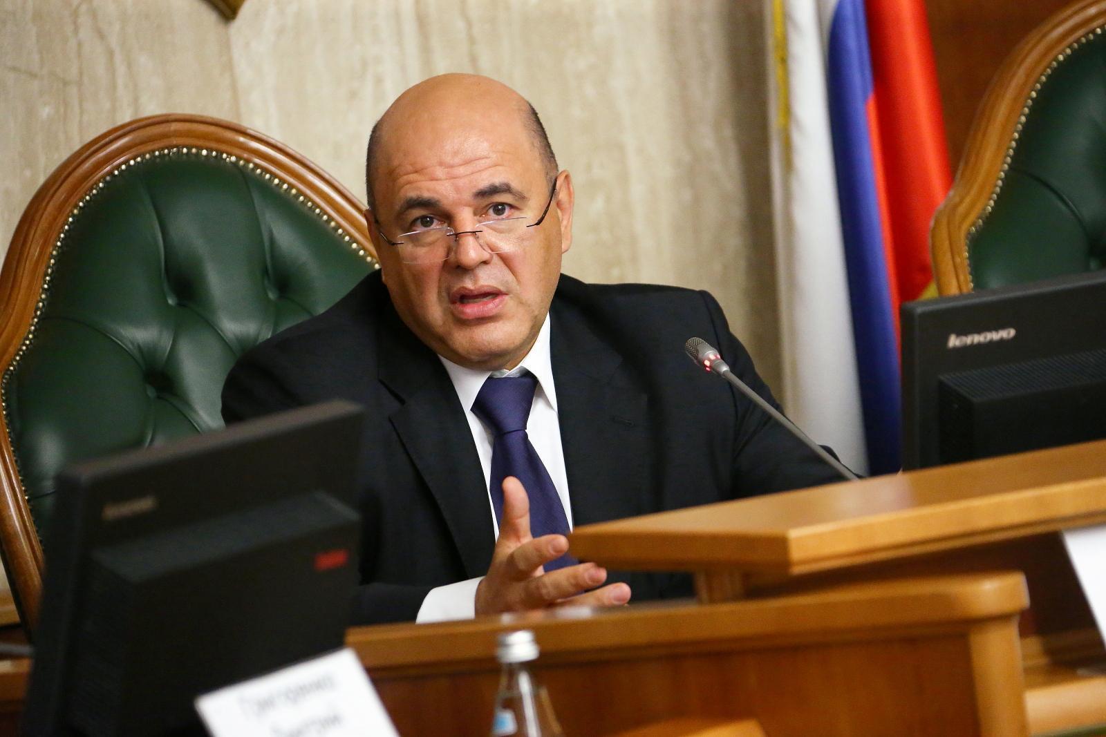 Кредитная история рус отзывы