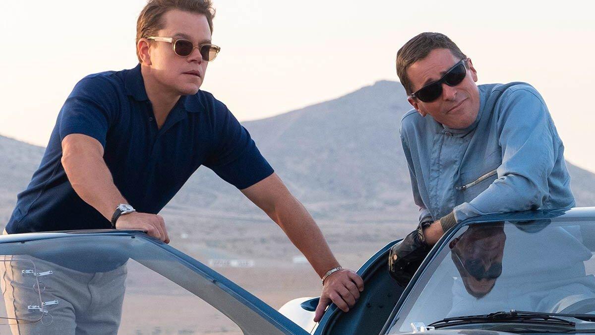 Фото «Оскар-2020»: кто номинирован и на какие фильмы стоит обратить внимание 7