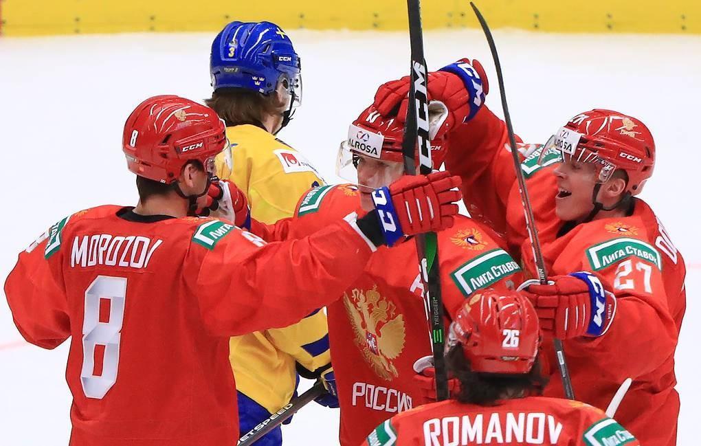 Кули - талисман чемпионата мира по хоккею 2020 Швейцария (Цюрих ... | 649x1020