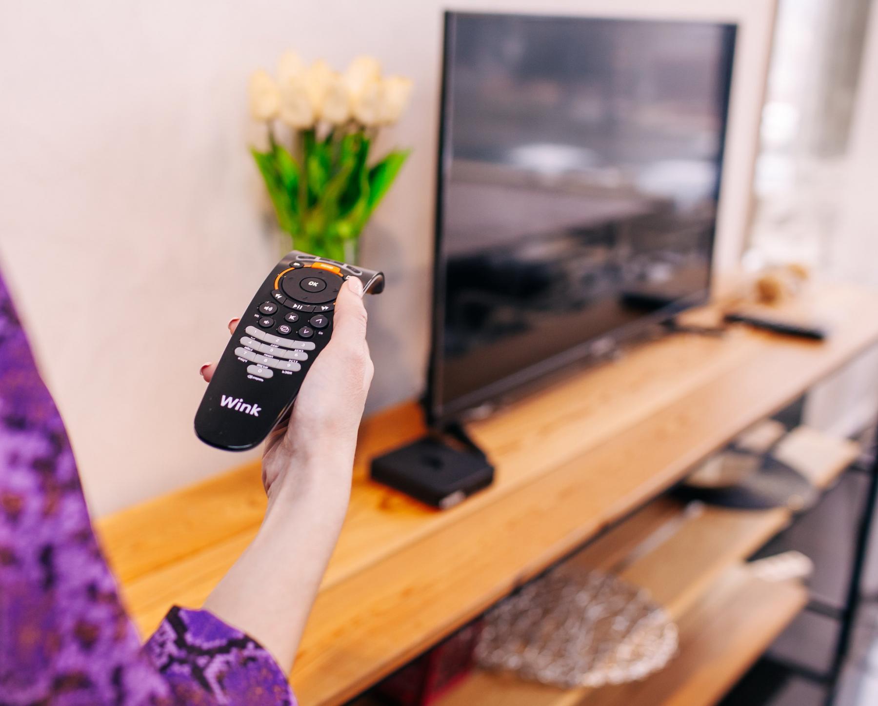 фото Премьера российского сериала «За час до рассвета» состоится на Wink 2