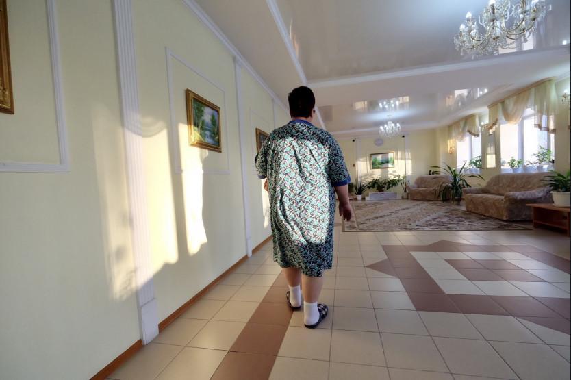 фото Коронавирус в России: последние новости о COVID-19 к 27 января 2021 г. – когда появится третья вакцина, а если рак и увольнение учителей за прививку 4