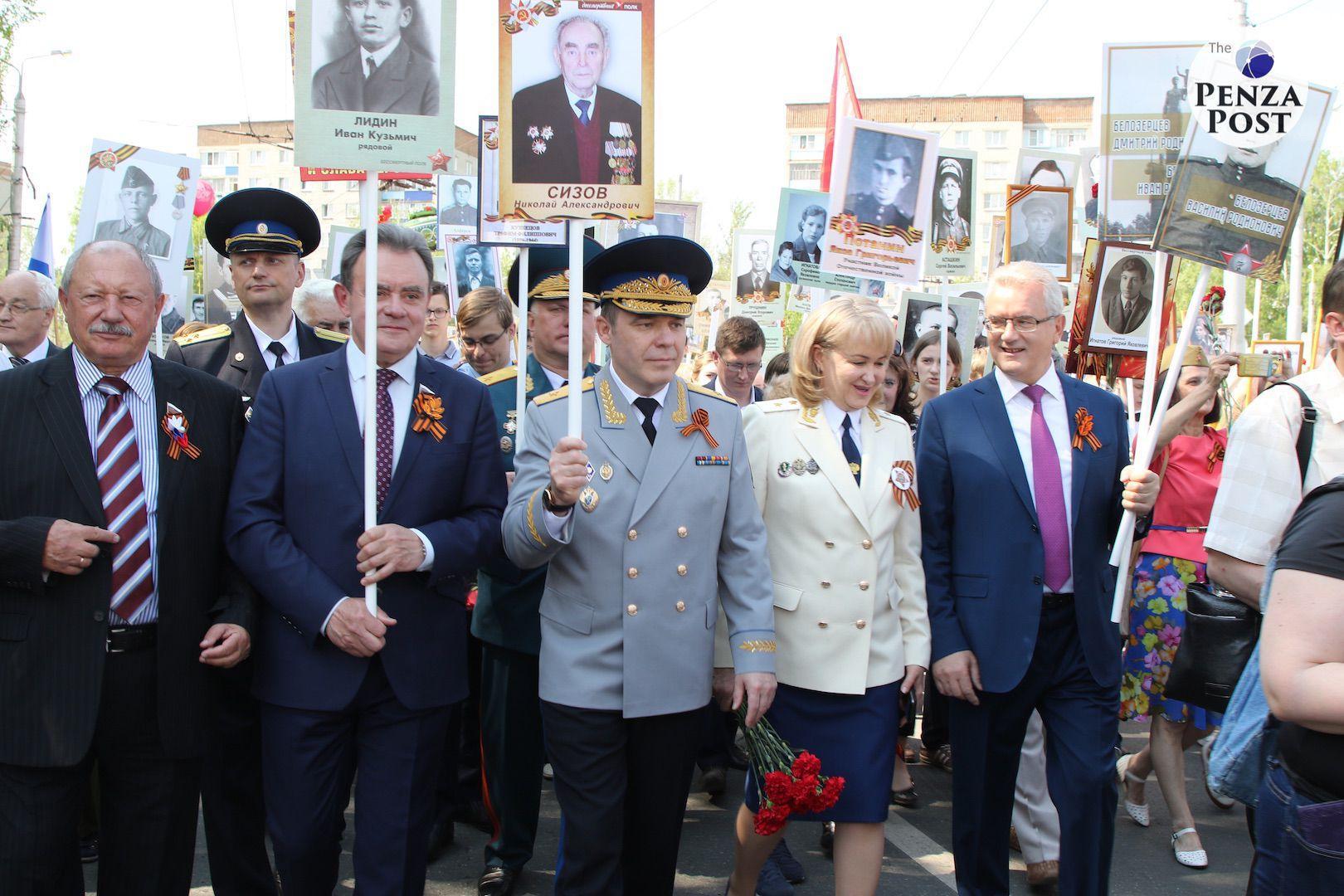 фото Новый начальник ФСБ приехал в Новосибирск: что известно о «чекисте с человеческим лицом» 2
