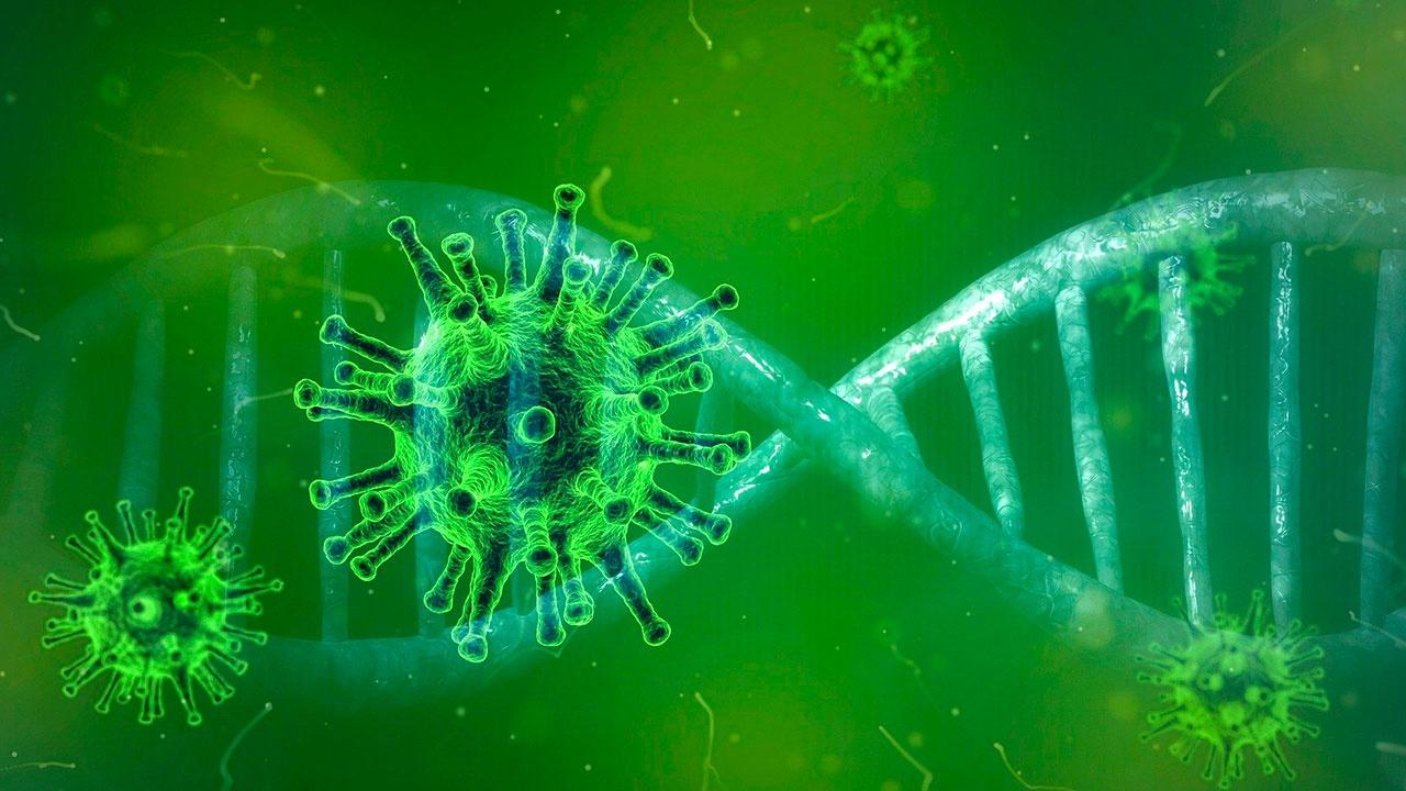 фото Коронавирус в мире: последние новости о COVID-19 к 30 января 2021 г. – важный витамин, новые мутации из-за вакцинации и леденец вместо ПЦР-теста 3