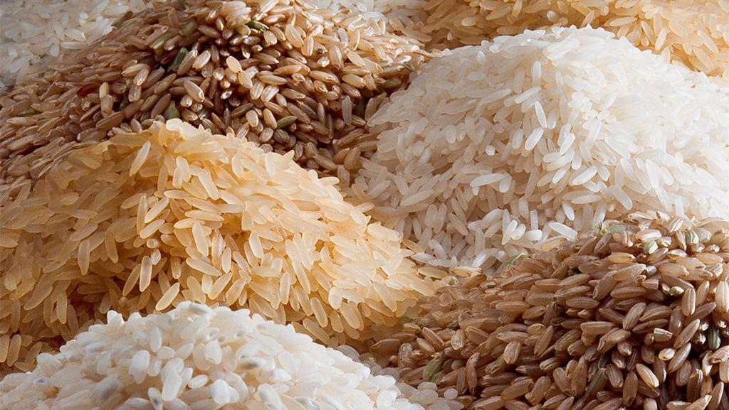 фото Как похудеть на рисовой диете