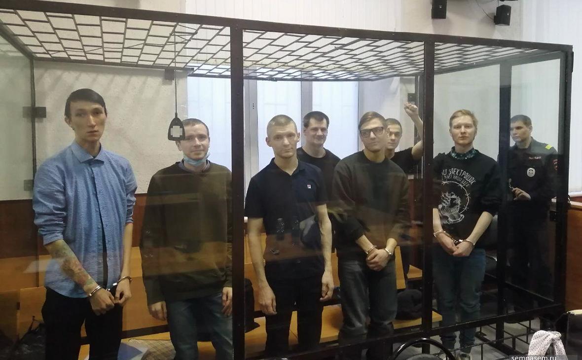 фото Новый начальник ФСБ приехал в Новосибирск: что известно о «чекисте с человеческим лицом» 3