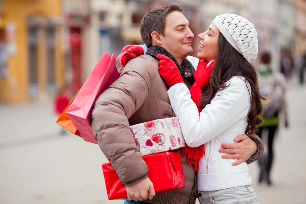 Фото Как провести 14 февраля так, чтобы заново влюбиться друг в друга 3