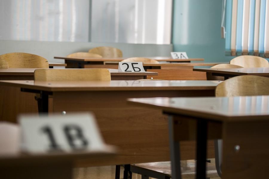 фото «Жалкие ябеды»: новосибирский юрист, не стесняясь в выражениях, прокомментировал скандал в лицее № 12 2