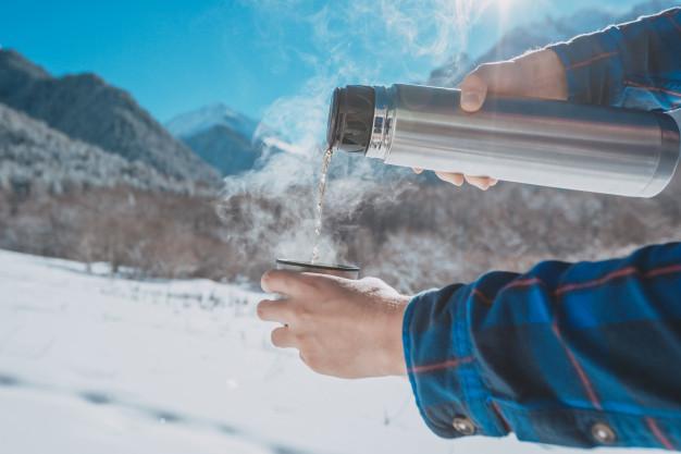 Фото Шерегеш на минималках: советы бывалых, как не разориться на снежном кайфе 4