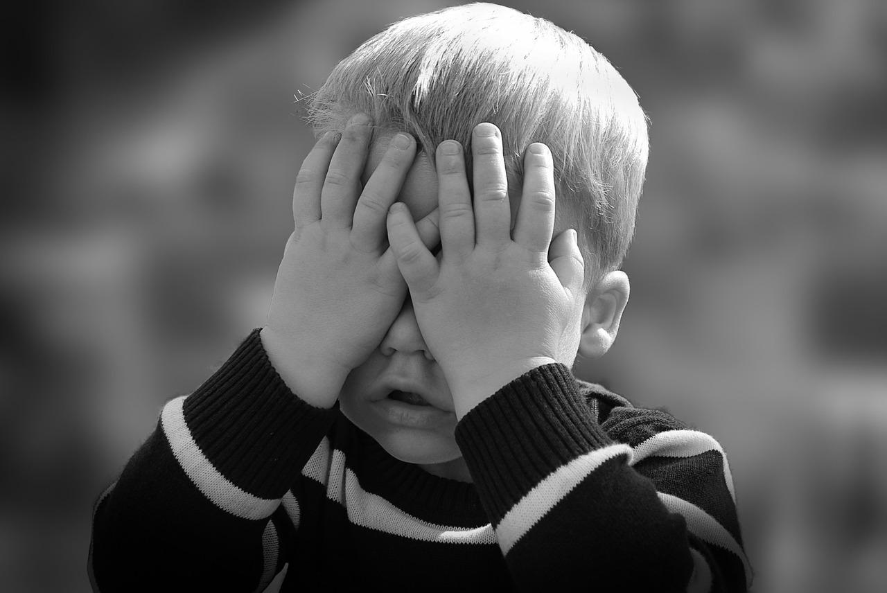 Фото «Обвиняют за то, что не отдаю в приют»: сибиряк рассказал, почему прячет 8-летнего сына от судебных приставов 4