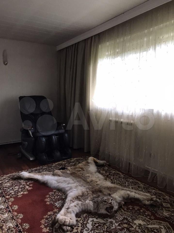 Фото «Чтоб я так жил!»: топ-6 самых шикарных загородных домов под Новосибирском для тех, у кого есть 100 млн рублей на счастье 24