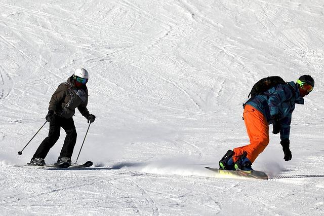 Фото Шерегеш на минималках: советы бывалых, как не разориться на снежном кайфе 3