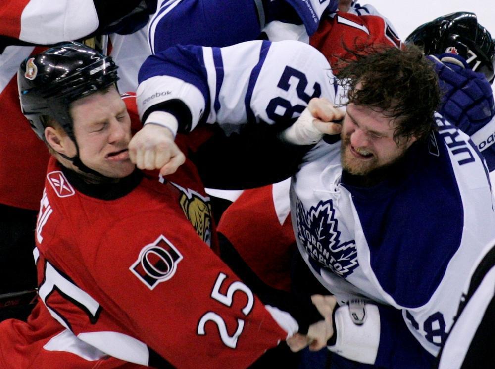фото Изменения в феврале, смерть Ланового, лыжник с отмороженными ногами и топ-5 драк хоккеистов: главные новости 29 января 2021 г. – в одном материале 7