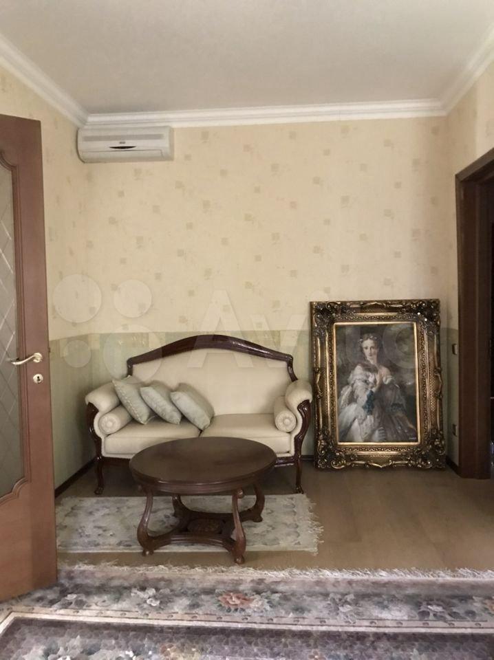 Фото «Чтоб я так жил!»: топ-6 самых шикарных загородных домов под Новосибирском для тех, у кого есть 100 млн рублей на счастье 23