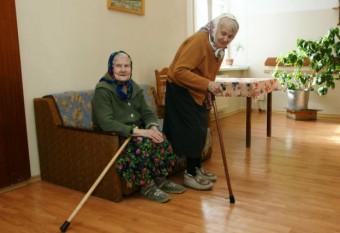 Дома престарелых республики алтай работа в домах для престарелых в москве