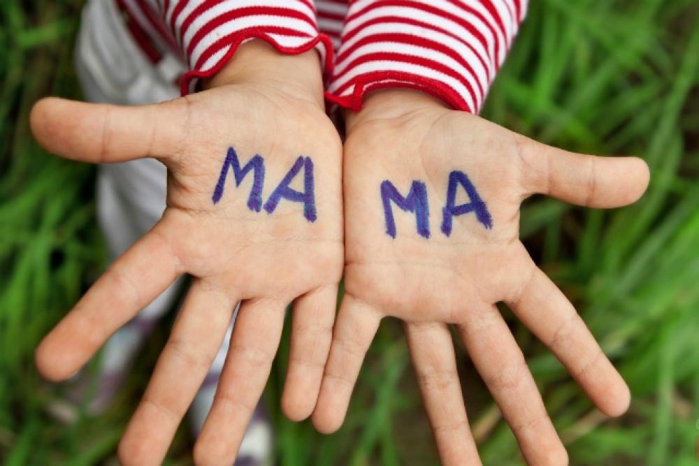 Картинки вацап, картинки с надписью наши мамы