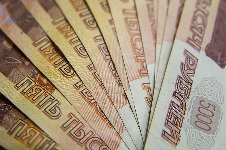 Проверить долги на сайте судебных приставов новосибирской области