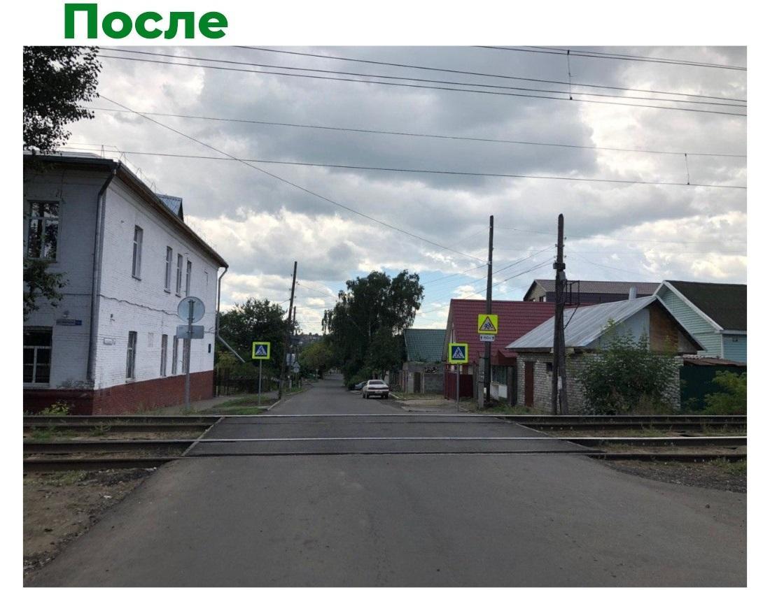 фото «Поддержали упоротых автомобилистов»: блогер Илья Варламов раскритиковал ремонт дороги в Барнауле 3