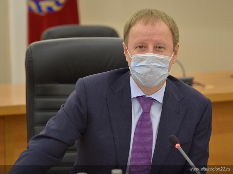Фото Реакция на резкий рост заболевших: в Алтайском крае возобновят работу мобильных коронавирусных групп 2