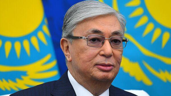 фото Жёсткий карантин: в Казахстане собираются ввести экстренные меры из-за коронавируса 2