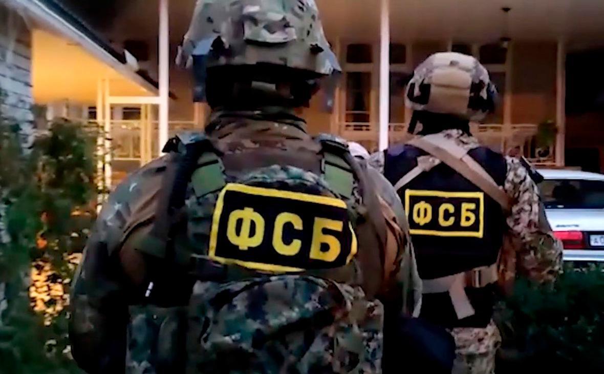 фото Террористов отправили за решётку: в Новосибирске избрали меру пресечения для участников запрещённого «Исламского движения Узбекистана» 2