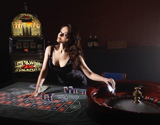 Сколько у нас нелегальных казино ресивер голден интерстар gi-s790ir