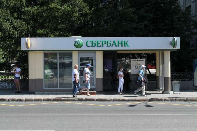 Фото В городе будущего нет места киоскам: «умные остановки» вытеснят ларьки в Новосибирске 5