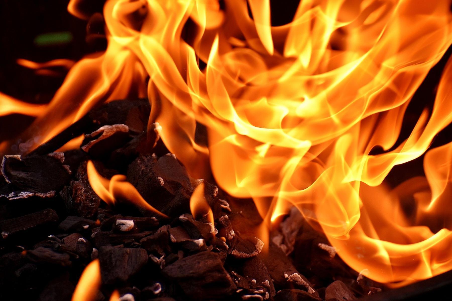 фото Военнослужащий погиб в Забайкальском крае из-за возгорания пороха 2