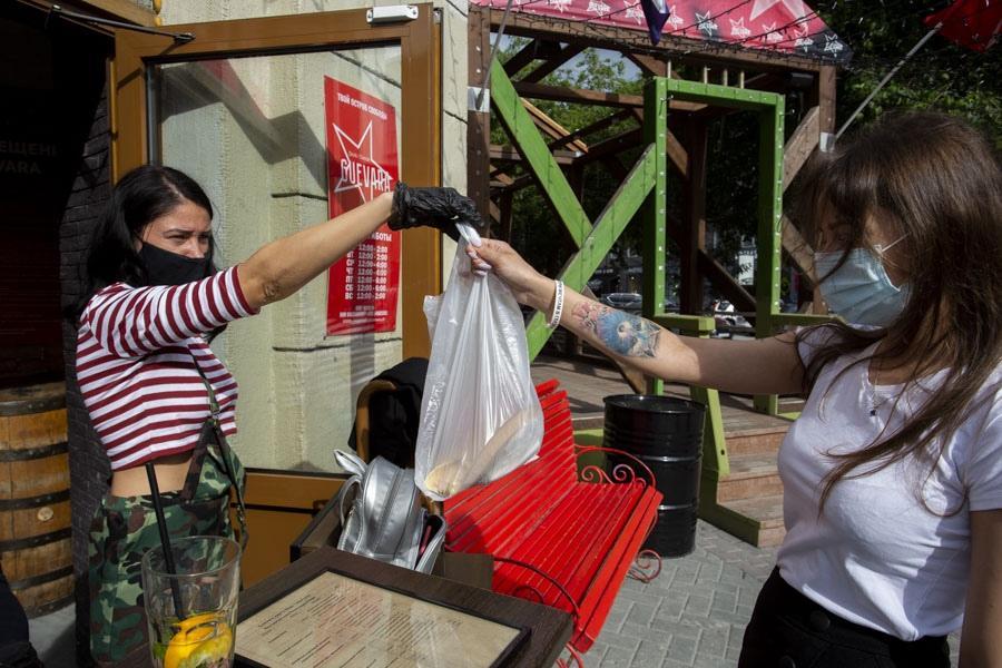 Фото Сбрасывают со счетов: предприниматели Новосибирска избавляются от готового бизнеса во время пандемии 9