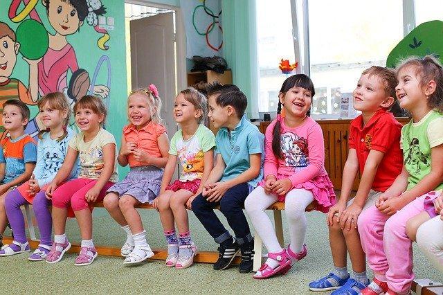 фото Коронавирус в России: последние новости о COVID-2019 к 14 июля – вспышка в якутской психбольнице, открытие ТЦ в Новосибирске, возобновление работы калининградских детсадов 5