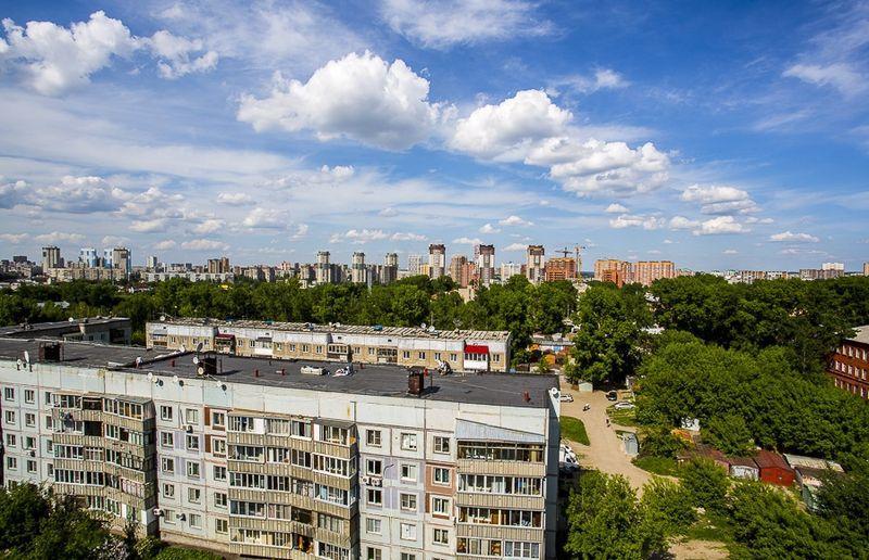 фото Кто станет парламентской силой Сибири 3