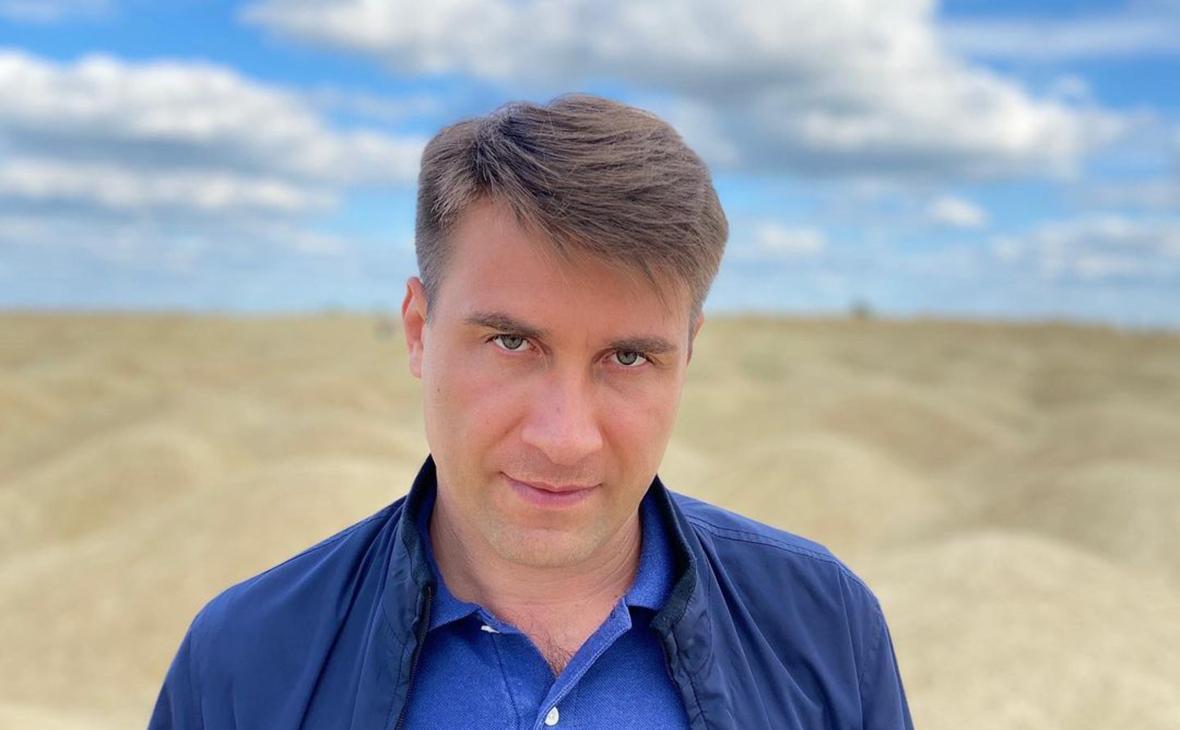 Фото Лето мёртвых звёзд в России: кто из знаменитостей умер от коронавируса после 1 июня 2021 года 2