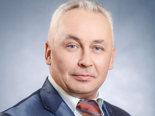 Фото Лето мёртвых звёзд в России: кто из знаменитостей умер от коронавируса после 1 июня 2021 года 5