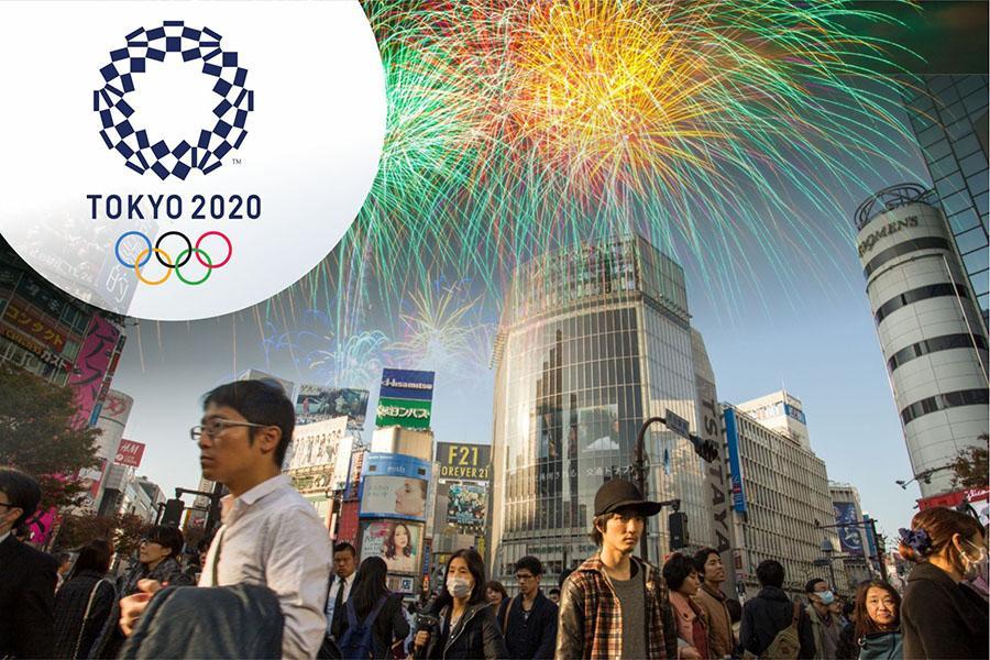 Фото Кого смотреть на Олимпиаде в Токио 30 июля 2021 года: теннис – полуфинал Хачанова, дзюдо свыше 100 кг – Башаев – Ринер, Рылов – плавание, фехтование, гребля 2