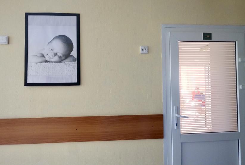 Фото «Страшно засипел и весь покраснел – ему не хватало воздуха»: жительницы Новосибирска рассказали, как болели коронавирусом их грудные дети 3