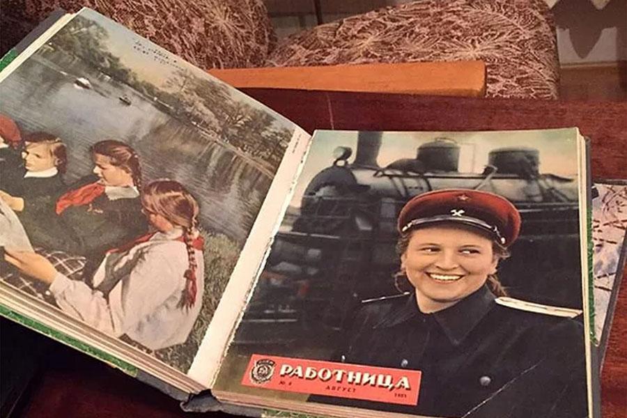 фото Новосибирск: афиша на 23, 24 и 25 июля – фестиваль уличного кино, стихи, которые можно унести с собой в кармане, и музейные собрания Новосибирска 4