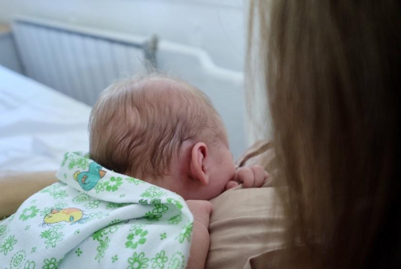 Фото Новосибирский врач назвала симптомы коронавируса у детей в третью волну COVID-19 3