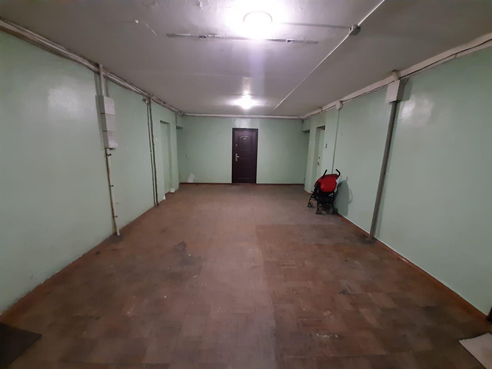 фото «Важны первые сутки»: как ищут сбежавших из колонии зэков в Новосибирске 7