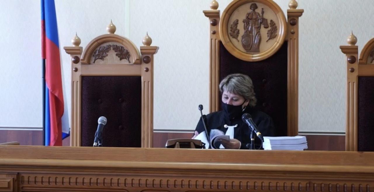 Фото «Он может убить любого»: мать зарезанного студента НГТУ не верит в раскаяние обвиняемого Дениса Миллера 5