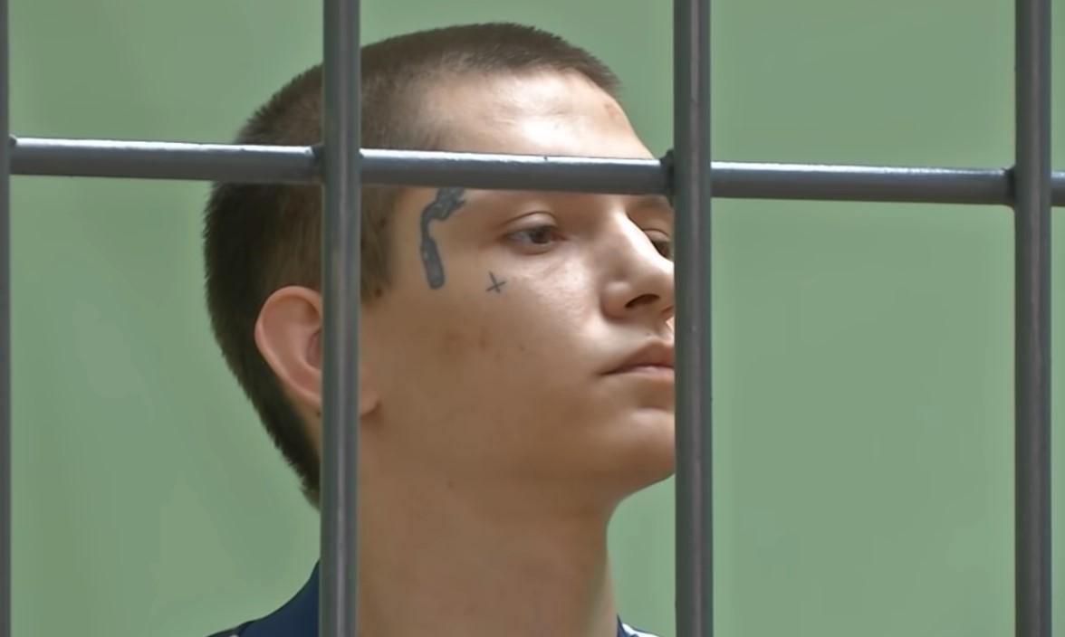 фото «Он спасал свою жизнь, теперь сидит»: две истории новосибирцев, которые защищали себя в драке и оказались на скамье подсудимых 5