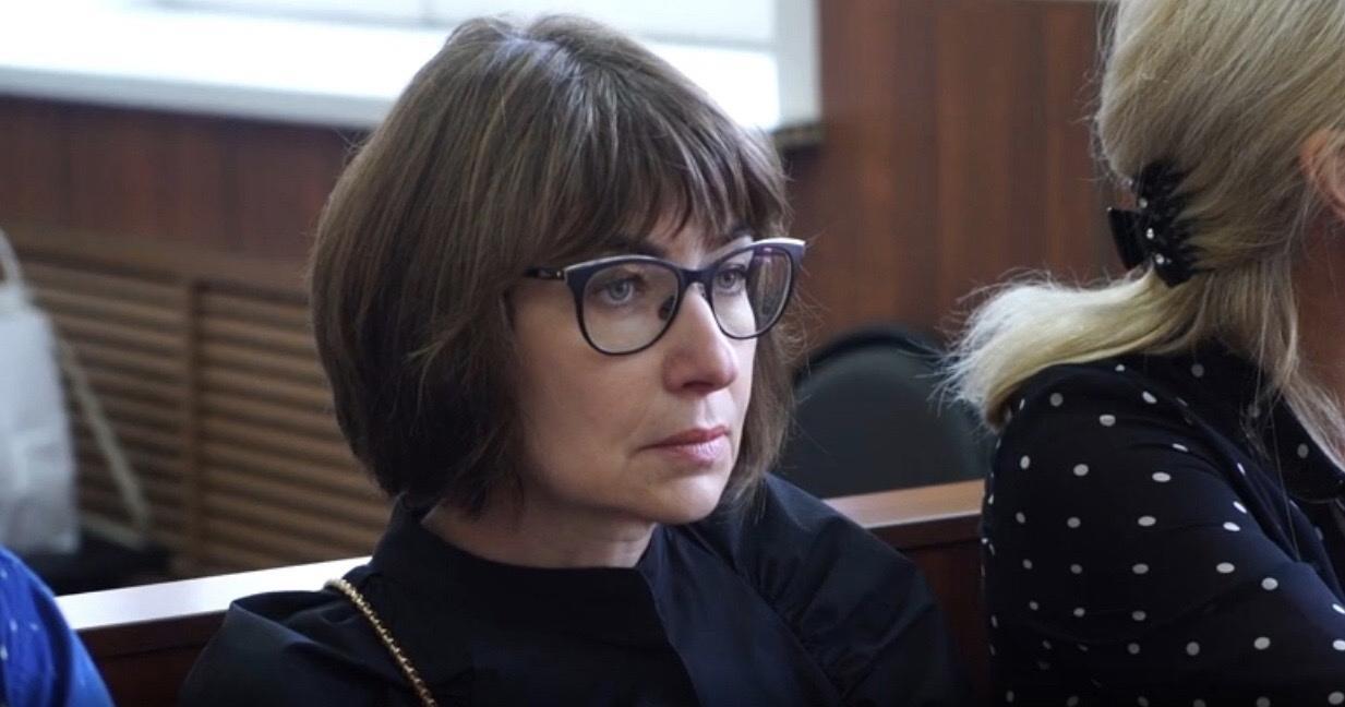 Фото «Он может убить любого»: мать зарезанного студента НГТУ не верит в раскаяние обвиняемого Дениса Миллера 3
