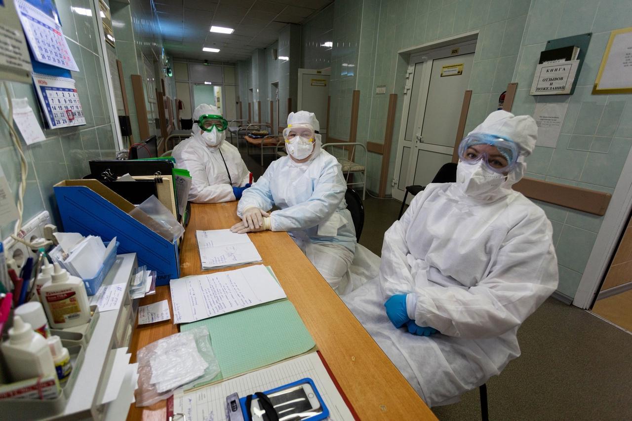 Фото Самые опасные побочные эффекты после вакцинации назвала вирусолог 4