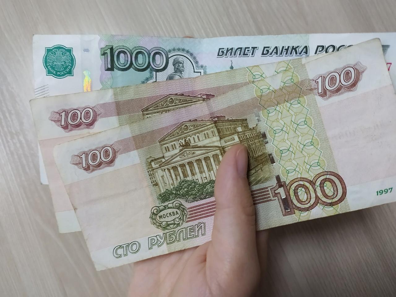 фото «Мяса хочу, котлет домашних, а беру курицу 1,5 кг на месяц»: после заявления Путина о бедности жительница Новосибирска рассказала, как живёт на пенсию 10 200 рублей 2