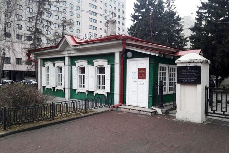 фото Новосибирск: афиша на 23, 24 и 25 июля – фестиваль уличного кино, стихи, которые можно унести с собой в кармане, и музейные собрания Новосибирска 2