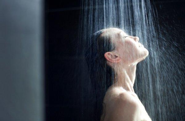 Фото Когда нет кондиционера: пара дельных советов от новосибирцев, как пережить жару в квартире 5